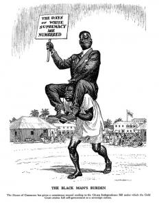 Illingworth-Cartoons-Punch-1956.12.19.737.