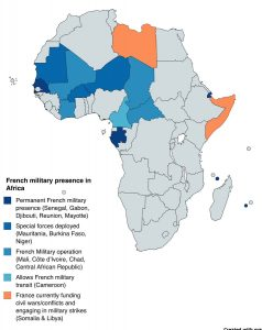 https://www.reddit.com/r/europe/comments/c8aevp/france_military_presence_in_africa/